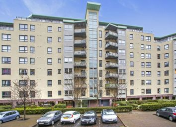 3 bed flat for sale in 7/1 Portland Gardens, The Shore, Edinburgh EH6