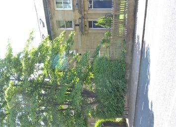 Thumbnail 1 bed flat to rent in New North Road, Huddersfield