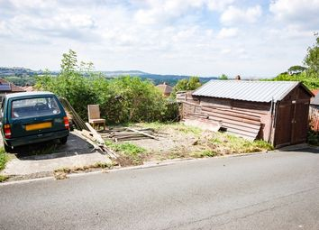 Thumbnail Land for sale in Railway Terrace, Brotton, Saltburn-By-The-Sea