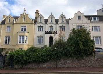 2 bed flat for sale in Matlock Terrace, St. Lukes Road, Torquay TQ2
