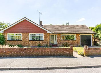 3 bed detached house for sale in Riding Hill, Sanderstead CR2