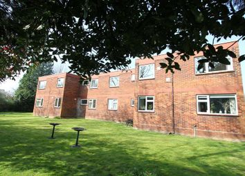 Thumbnail 2 bed flat to rent in The Maples, Willows Road, Bourne End