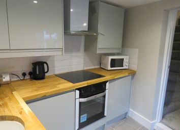 Thumbnail 2 bed property to rent in Hockliffe Road, Leighton Buzzard