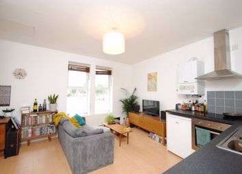 1 bed flat for sale in Sevier Street, St Werburghs, Bristol BS2