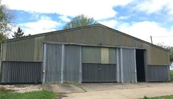 Thumbnail Light industrial to let in Unit A12, Sturmer Road, Steeple Bumstead