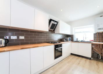 3 bed terraced house for sale in Sutherland Road, West Croydon CR0