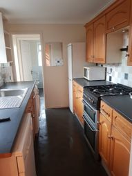 Thumbnail 1 bed end terrace house to rent in Greenfield Street, London