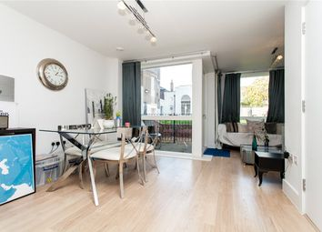 4 bed property to rent in Mildenhall Road, Hackney, London E5
