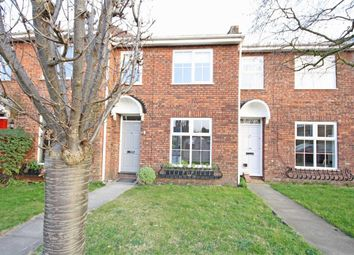 Thumbnail 3 bed property to rent in Appleby Close, Twickenham