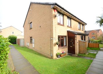 Thumbnail 1 bed maisonette for sale in Trusthorpe Close, Lower Earley, Reading