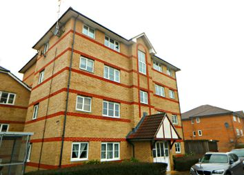 Thumbnail Studio for sale in Stevenson Court, Cumberland Place, Catford, London