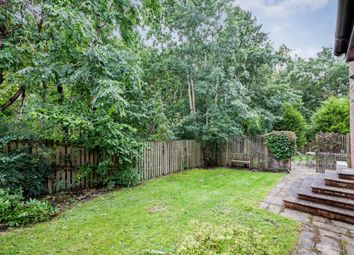Thumbnail 5 bed property for sale in The Paddock, 8 Mackenzie Gardens, East Kilbride