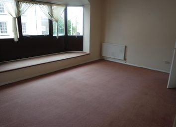 Thumbnail 3 bed flat to rent in College Court, Haverfordwest