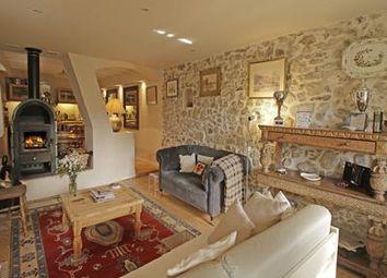 Thumbnail 3 bed property for sale in Veyrier-Du-Lac, Haute-Savoie, France