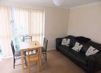 Thumbnail 2 bed flat to rent in Saughton Mains Street, Edinburgh