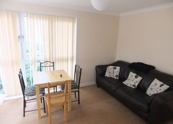Thumbnail 2 bedroom flat to rent in Saughton Mains Street, Edinburgh