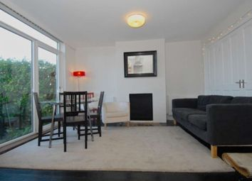 Thumbnail 4 bedroom semi-detached house to rent in Coniston Avenue, Headington, Oxford