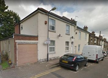 Thumbnail 2 bed flat to rent in Ecclestone Place, Wembley, Middlesex