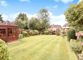 Thumbnail 3 bed semi-detached house for sale in Berry Lane, Rickmansworth, Hertfordshire