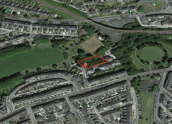 Thumbnail Commercial property for sale in Haystone Place, Plymouth