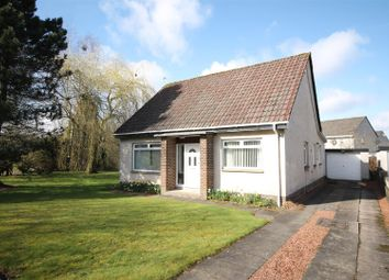 Thumbnail 4 bed detached house for sale in Whiteloans, Bothwell, Glasgow