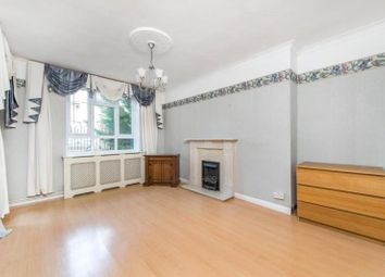 Thumbnail 2 bed flat to rent in Elderfield Road, Clapton