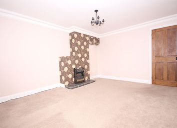 Thumbnail 2 bed maisonette to rent in Clockhouse Way, Braintree