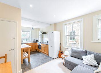 Noel Terrace, London SE23. 2 bed flat