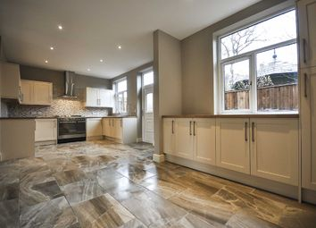 Thumbnail 3 bed terraced house to rent in Blackburn Road, Rishton, Blackburn