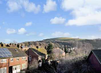 Thumbnail 2 bed flat for sale in Spences Lane, Lewes, East Sussex