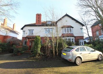 Thumbnail 7 bed property for sale in Waterloo Road, Southport
