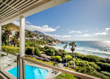 Thumbnail 5 bed villa for sale in 6 Bosman, Llandudno, Western Cape, South Africa