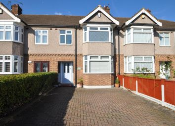 3 bed terraced house for sale in Station Lane, Hornchurch, Essex RM12