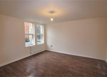 Thumbnail 2 bed flat for sale in Charlton Road, Weston-Super-Mare