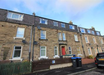 Thumbnail 1 bedroom flat for sale in Mansfield Road, Hawick