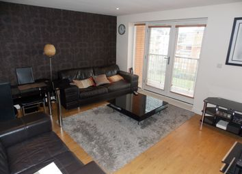 Thumbnail 2 bed flat to rent in Matilda Gardens, London