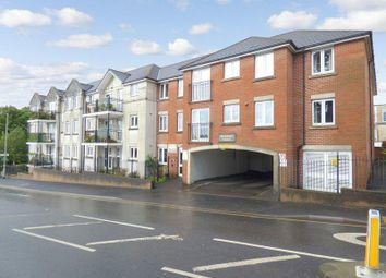 Thumbnail 1 bed property for sale in West Street, Axminster