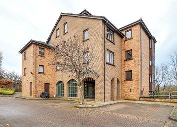 Thumbnail 1 bed flat to rent in Glen Lednock Drive, Craigmarloch, Cumbernauld, Glasgow
