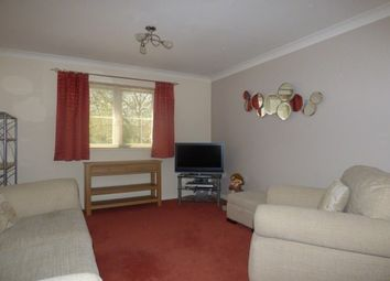 Thumbnail 2 bed flat to rent in Pity Me, Durham