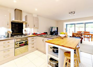 Thumbnail 4 bed property to rent in Grayling Close, Godalming