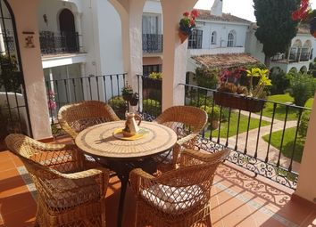 Thumbnail 2 bed apartment for sale in El Paraiso, Malaga, Spain