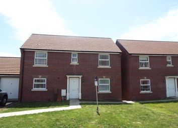 Thumbnail 5 bed detached house for sale in Kinklebury Street, Wincanton