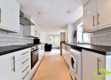 6 bed shared accommodation to rent in Viaduct Road, Brighton BN1