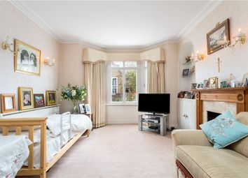 Thumbnail 3 bed terraced house for sale in Greswell Street, London