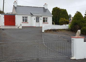 Thumbnail 2 bed cottage for sale in Ardrea, Ballymote, Sligo