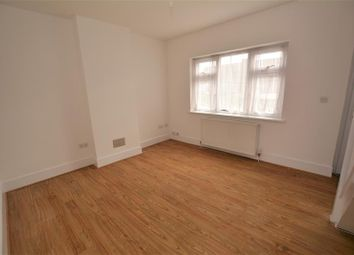 Thumbnail 2 bed property to rent in Feeches Road, Southend-On-Sea