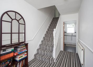 4 bed semi-detached house for sale in Fawn Road, Chigwell IG7
