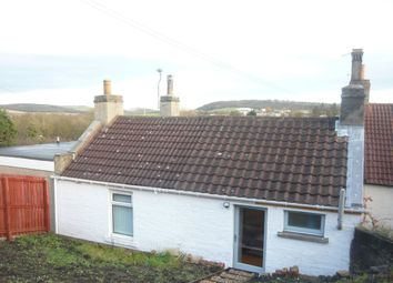 Thumbnail Cottage to rent in Chapel Place, Inverkeithing