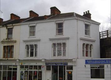 Thumbnail 6 bed shared accommodation to rent in High Street, Leamington Spa