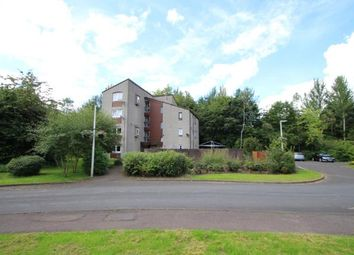 Thumbnail 1 bedroom flat for sale in Dura Park, Glenrothes, Fife